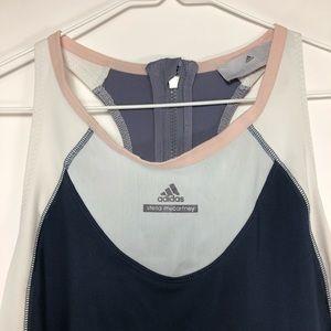 Adidas by Stella McCartney barricade NY dress. M